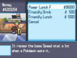 Pokémon Schwarz / Weiß 2 - Screenshots - Bild 9