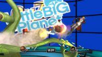 PlayStation All-Stars Battle Royale - Screenshots - Bild 4