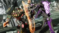 Transformers: Untergang von Cybertron - Screenshots - Bild 3