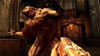 Doom 3 BFG Edition - Screenshots - Bild 7
