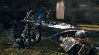 Dark Souls: Prepare to Die Edition - Screenshots - Bild 12