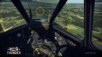 War Thunder: World of Planes - Screenshots - Bild 21