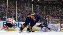 NHL 13 - Screenshots - Bild 32