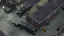 Omerta: City of Gangsters - Screenshots - Bild 1