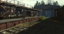 Nuclear Union - Screenshots - Bild 10