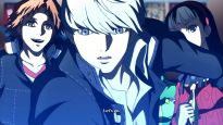 Persona 4 Arena - Screenshots - Bild 4