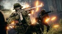 Medal of Honor: Warfighter - Screenshots - Bild 1 (PC, PS3, X360)