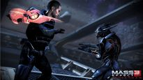Mass Effect 3 DLC: Leviathan - Screenshots - Bild 5
