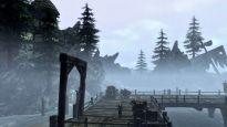 Neverwinter - Screenshots - Bild 26