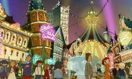 Professor Layton und die Maske der Wunder - Screenshots - Bild 5