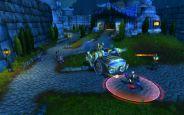 World of WarCraft: Mists of Pandaria - Screenshots - Bild 6