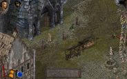 Inquisitor - Screenshots - Bild 39