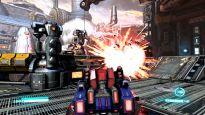 Transformers: Untergang von Cybertron - Screenshots - Bild 8