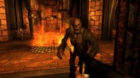 Doom 3 BFG Edition - Screenshots - Bild 4
