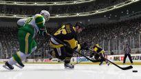 NHL 13 - Screenshots - Bild 36