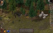 Inquisitor - Screenshots - Bild 37