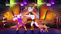 Just Dance 4 - Screenshots - Bild 9