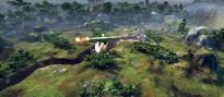 MechWarrior Tactics - Screenshots - Bild 5