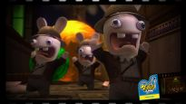 Rabbids Land - Screenshots - Bild 9