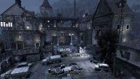 Call of Duty: Modern Warfare 3 DLC: Collection #3: Chaos Pack - Screenshots - Bild 1