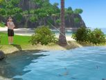 Die Sims 3 DLC: Sunlit Tides - Screenshots - Bild 3
