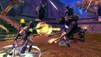 RaiderZ - Screenshots - Bild 73 (PC)