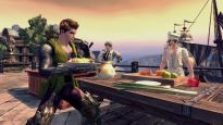 RaiderZ - Screenshots - Bild 37 (PC)