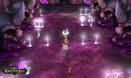 Knight Age - Screenshots - Bild 16