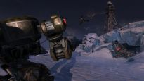 Lost Planet 3 - Screenshots - Bild 5