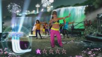 Zumba Fitness Core - Screenshots - Bild 1