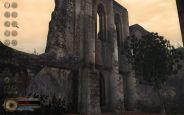 Dark Shadows: Army of Evil - Screenshots - Bild 28