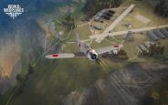 World of Warplanes - Screenshots - Bild 4