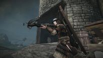 Chivalry: Medieval Warfare - Screenshots - Bild 4