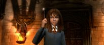 Harry Potter for Kinect - Screenshots - Bild 6