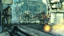 Hawken - Screenshots - Bild 5 (PC)