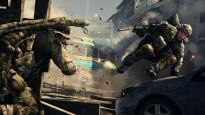 Medal of Honor: Warfighter - Screenshots - Bild 2 (PC, PS3, X360)