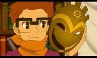 Professor Layton und die Maske der Wunder - Screenshots - Bild 19
