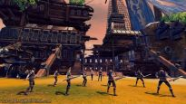 RaiderZ - Screenshots - Bild 52 (PC)