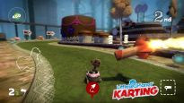 LittleBigPlanet Karting - Screenshots - Bild 3