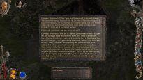 Inquisitor - Screenshots - Bild 16