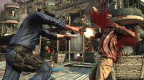 Max Payne 3 DLC: Lokale Gerechtigkeit - Screenshots - Bild 13
