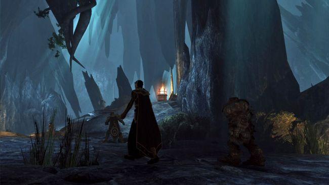 Neverwinter - Screenshots - Bild 28