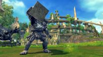 RaiderZ - Screenshots - Bild 4 (PC)