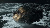Iron Sky: Invasion - Screenshots - Bild 1