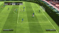 FIFA 13 - Screenshots - Bild 12