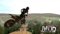 MUD: FIM Motocross World Championship - Screenshots - Bild 6