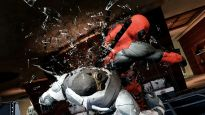 Deadpool - Screenshots - Bild 2