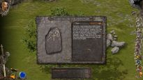 Inquisitor - Screenshots - Bild 1