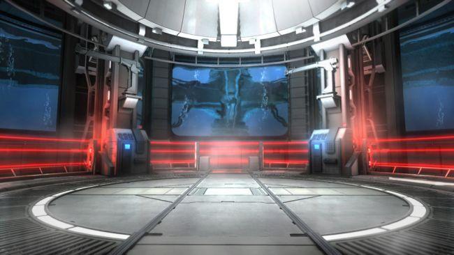 Dead or Alive 5 - Screenshots - Bild 10