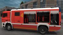 ABC-Schutz-Simulator - Screenshots - Bild 1